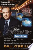 The O Reilly Factor