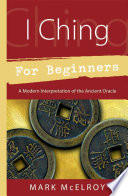 I Ching Pdf/ePub eBook