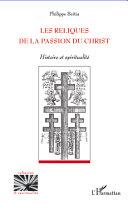 Pdf Reliques de la passion du christ Telecharger