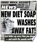 Sep 26, 1995