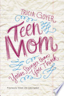Teen Mom Book PDF