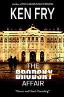 The Brodsky Affair