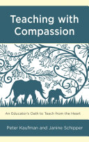 Teaching with Compassion