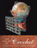 The Fine Art of Crochet