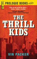 The Thrill Kids ebook