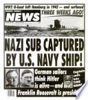 Nov 26, 1991