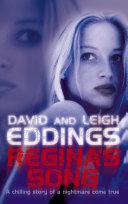 Pdf Regina's Song