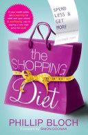 The Shopping Diet Pdf/ePub eBook