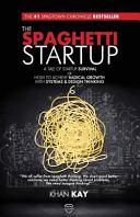 The Spaghetti Startup