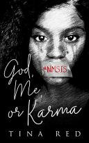 God  Me  Or Karma Book