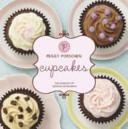 Peggy Porschen's Cupcakes