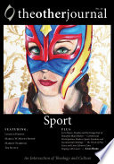 The Other Journal  Sport