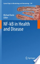 Nf Kb In Health And Disease Book PDF