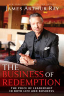 Pdf The Business of Redemption