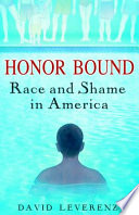Honor Bound Book