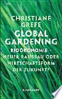 Global Gardening