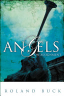 Angels on Assignment Pdf/ePub eBook