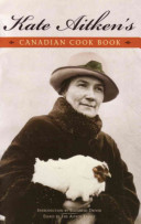 Kate Aitken s Canadian Cook Book