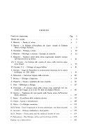 Convegno Internazionale Sul Tema La Filologia Testuale E Le Scienze Umane