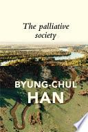 The Palliative Society