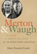 Merton and Waugh