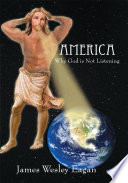America Why God Is Not Listening Book PDF