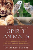Pocket Guide to Spirit Animals