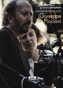 Conversazione con Giuseppe Piccioni