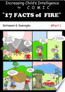 Increasing Child's Intelligence by Comic