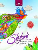 Skylark Coursebook – 3