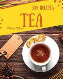 Tea Recipes 300