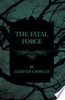 Aleister Crowley Books, Aleister Crowley poetry book