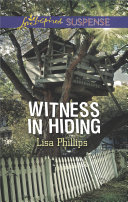 Witness in Hiding