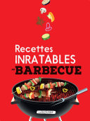 Pdf Inratables Barbecue Telecharger