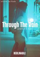 Through The Rain Book