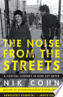 The Noise from the Streets Book