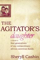 The Agitator's Daughter Pdf