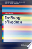 The Biology of Happiness