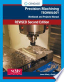 Precision Machining Technology