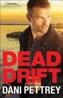 Dead Drift  Chesapeake Valor Book  4