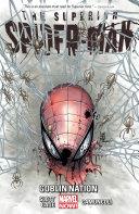 Superior Spider Man Vol  6