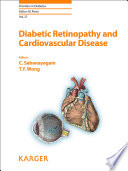 Diabetic Retinopathy and Cardiovascular Disease