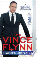 The Vince Flynn Reader s Companion