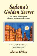 Sedona's Golden Secret