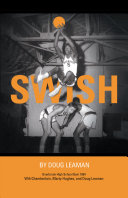 Swish Pdf/ePub eBook