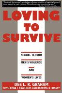 Loving to Survive Pdf/ePub eBook