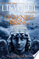 Darkness Rising