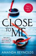 Close To Me [Pdf/ePub] eBook