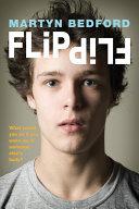 Flip Pdf/ePub eBook
