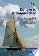 Kintyre To Ardnamurchan